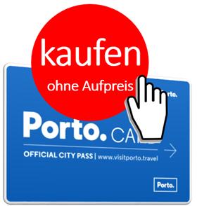 portocard_kaufen