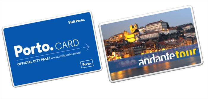 portocard_test